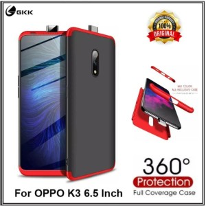 Katalog Oppo K3 Tabloid Pulsa Katalog.or.id
