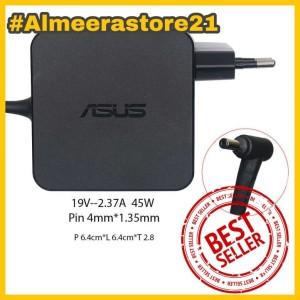 Harga adaptor laptop asus x441 x441b x441sa x441s x441sc 19v 2 37a   HARGALOKA.COM
