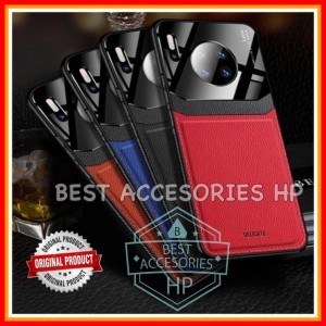 Harga Huawei Mate 30 Pro Cover Katalog.or.id
