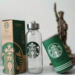 Info Minuman Starbucks Katalog.or.id
