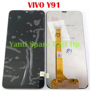 Info Lcd Touchscreen Vivo Katalog.or.id