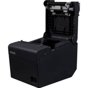 Harga printer epson tm t82 thermal auto cutter high speed port | HARGALOKA.COM
