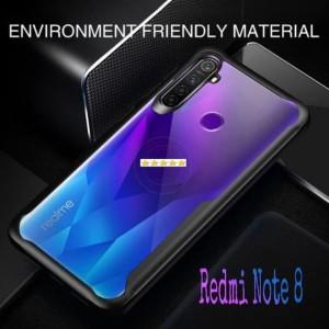 Katalog Oppo A9 Vs Xiaomi Redmi Note 7 Katalog.or.id