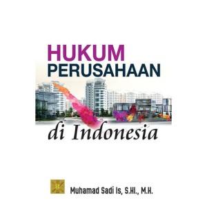 Harga hukum perusahaan di indonesia original | HARGALOKA.COM