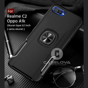 Katalog Realme C3 Vs Oppo A5s Katalog.or.id