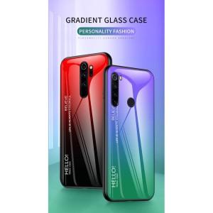 Info Xiaomi Redmi 7 Orange Katalog.or.id