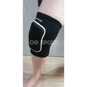 Katalog Pelindung Lutut Dan Siku New Axo Putih Katalog.or.id