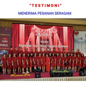 Harga 667 testimoni couple   HARGALOKA.COM