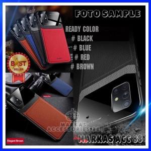 Harga Oppo A9 Atau Redmi Note 8 Pro Katalog.or.id