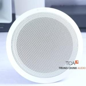 Harga speaker ceiling metal bosch 36 w lbc3099 41 | HARGALOKA.COM