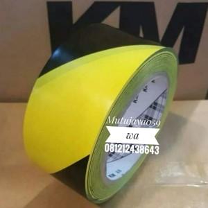 Katalog Marking Tape 2 X 45m Lakban Perekat Lantai Police Line Grosir Katalog.or.id