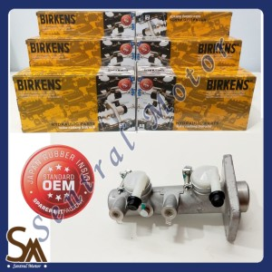 Harga brake master master rem atas elf ps 77 nhr 55 euro 2 engkel 1 1 16 | HARGALOKA.COM