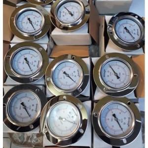Info Pressure Gauge 6 Kg 2 5 Wiebrock Katalog.or.id