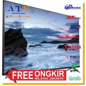 Harga tcl 32d3000b   32 inch free ongkir official tcl indonesia garansi | HARGALOKA.COM