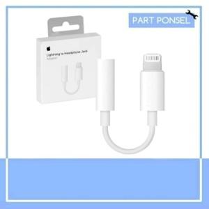 Info Oneplus 7 Headphone Adapter Katalog.or.id