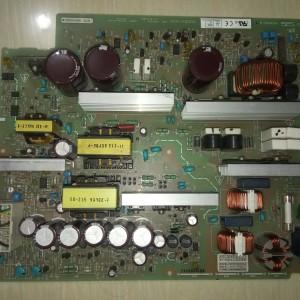 Harga power supply printer epson dfx 9000 power | HARGALOKA.COM