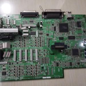 Harga mainboard printer epson dfx 9000 | HARGALOKA.COM