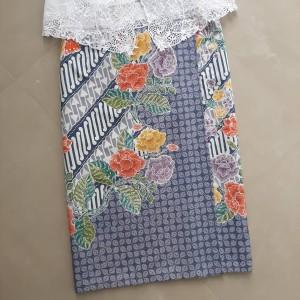 Harga rok lilit batik   | HARGALOKA.COM