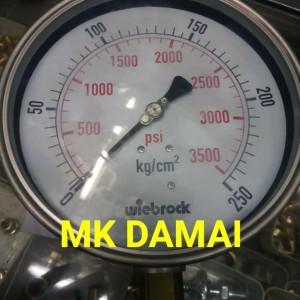 Info Pressure Gauge Manometer Rockwell Katalog.or.id