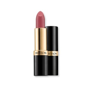 Katalog Lipstik Revlon Katalog.or.id