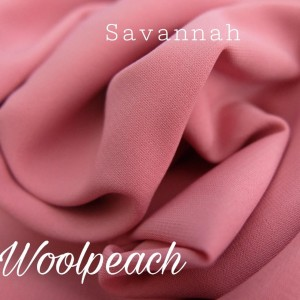 Harga woolpeach grade a premium   | HARGALOKA.COM