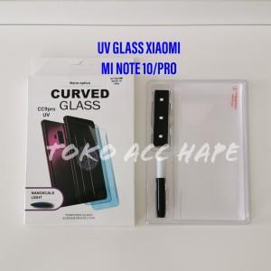 Info Xiaomi Mi Note 10 Pro En Ucuz Katalog.or.id