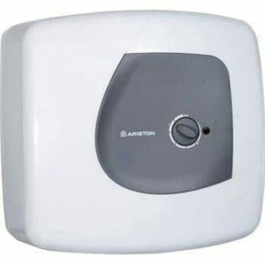 Harga water heater ariston star n 30 l 500 800 watt murah promo limited   HARGALOKA.COM
