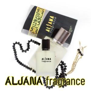 Harga minyak wangi pria ad parfum parfum pria non alkohol aroma buah | HARGALOKA.COM