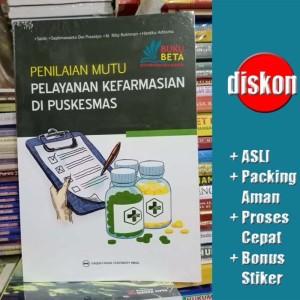 Info Biaya Periksa Kandungan Di Puskesmas Katalog.or.id