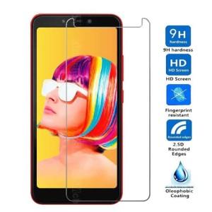 Info Infinix Smart 3 Price In Egypt Katalog.or.id