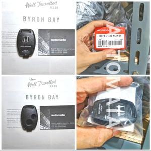 Info Casing Rumah Kunci Remote Mobil Honda Crv Jazz Brio Mobilio City Oem Katalog.or.id