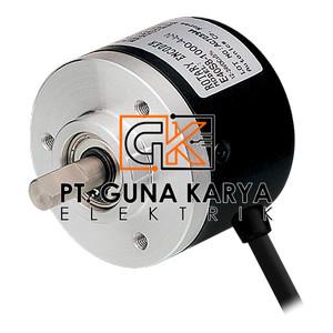 Harga Siemens Encoder 1xp8001 1 1024 1024 P R New Katalog.or.id
