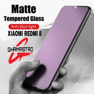 Harga Vivo Y12 Vs Xiaomi Redmi Note 7 Katalog.or.id