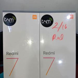 Katalog Xiaomi Redmi 7 Erafone Katalog.or.id
