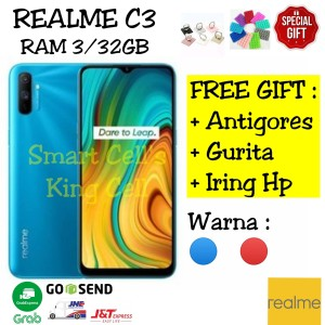 Info Realme 3 Katalog.or.id