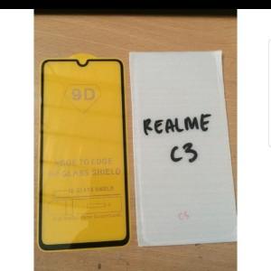 Info Realme C3 New Phone Katalog.or.id