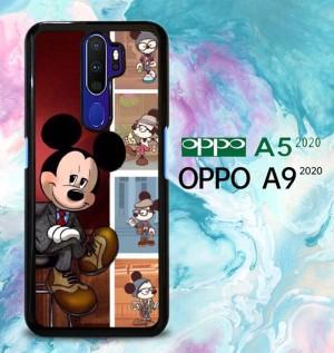 Info Oppo A9 Disney Katalog.or.id
