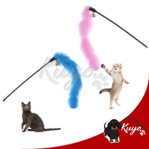 Info Mainan Bulu Buat Kucing Katalog.or.id
