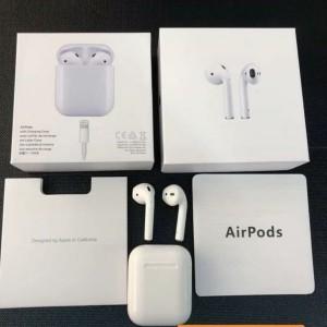 Harga airpods apple oem 1 1 garansi   HARGALOKA.COM