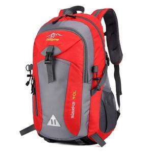 Harga freeknight tas ransel pria sekolah backpack travel tr109   | HARGALOKA.COM