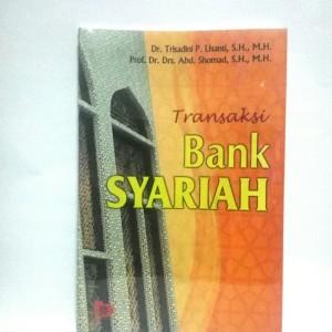 Harga buku transaksi bank   HARGALOKA.COM