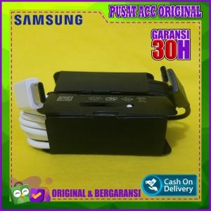 Info Samsung Galaxy Fold Singapore Price Katalog.or.id