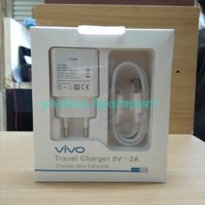 Harga Vivo Z1 Pro Whatmobile Katalog.or.id