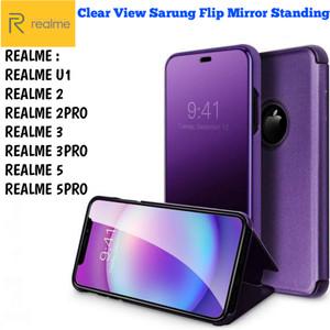 Katalog Realme 3 Pro Flipkart Rate Katalog.or.id