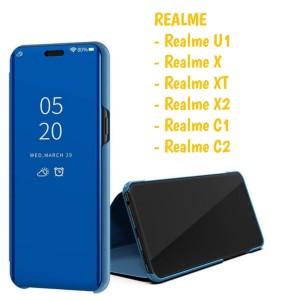 Info Realme X Flip Cover Katalog.or.id