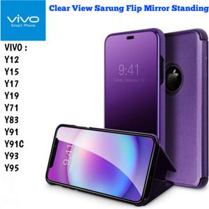 Katalog Vivo Y12 Sama Y17 Katalog.or.id