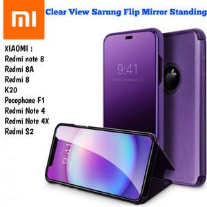 Harga Xiaomi Redmi K20 Notebookcheck Katalog.or.id