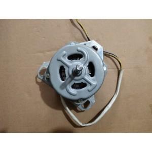 Info Motor Mesin Cuci Katalog.or.id