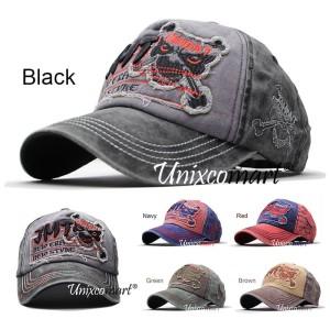 Harga jmt skull topi baseball hat cap casual sport distro vintage pria wanit   | HARGALOKA.COM