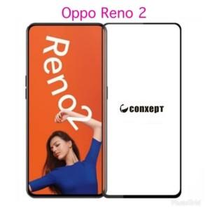 Harga Oppo Reno 2 Pasaran Katalog.or.id